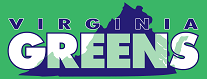 Green Party of Virginia